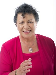 Sylvia Marina